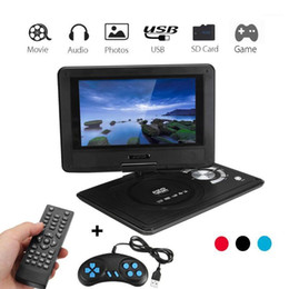 31 off 9 8inch high denifition tv dvd player