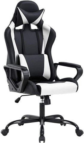 44 off ergonomic gaming chair office chair