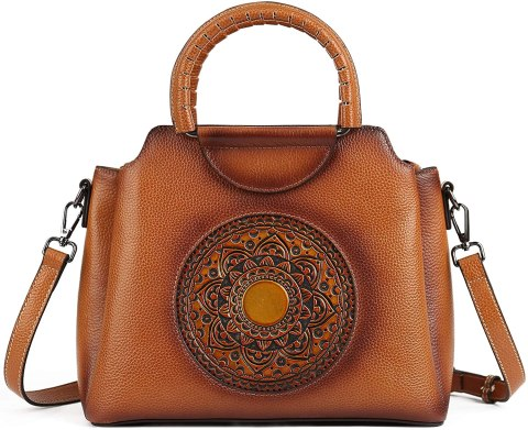 7 discount on womens bags genuine shoulder shopping handbags and crossbody bags