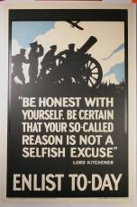 WW1-Be-Honest-LB