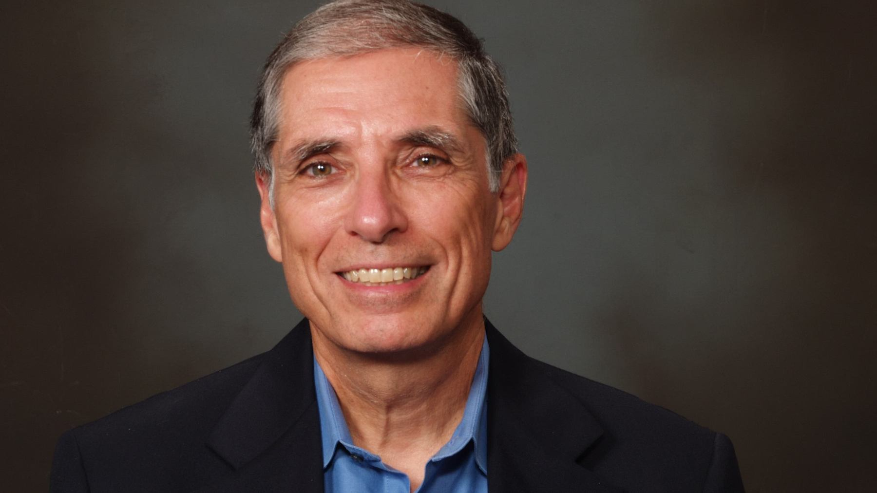 The Worry Trick With Dr. David Carbonell