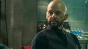 Image result for jon cryer lex luthor