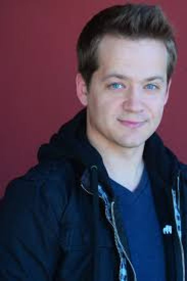 Image result for jason earles