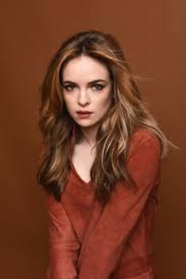 Image result for danielle panabaker