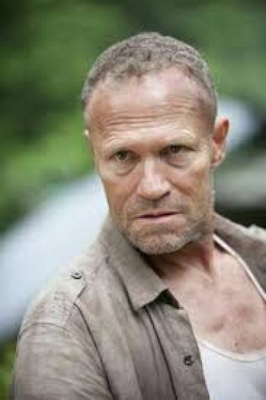 Image result for merle twd