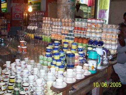 IndiaShopinNewMarket