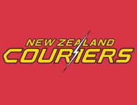 NZ Couriers Whitianga