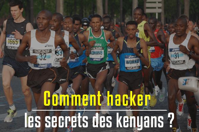 hacker les secrets des kenyans