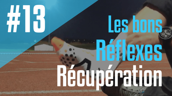reflexes_recuperation_running-01