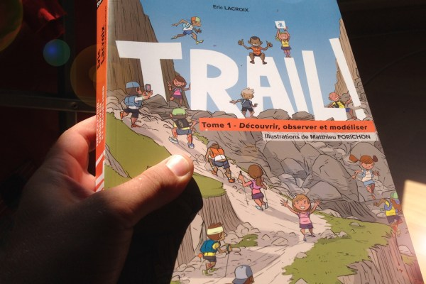Livre-Trail-Eric-Lacroix-tome-1