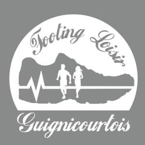 Logo FOOTING LOISIR GUIGNICOURTOIS - 400x400