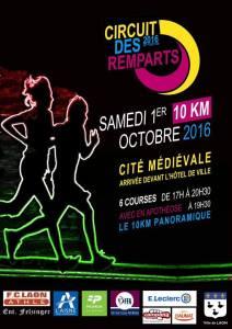 circuit-des-remparts-2016