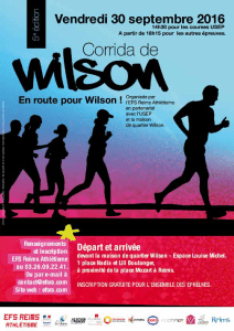 corrida-de-wilson-30-09-20161