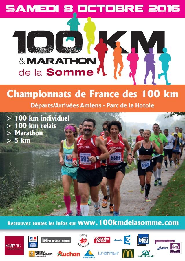 100km-damiens