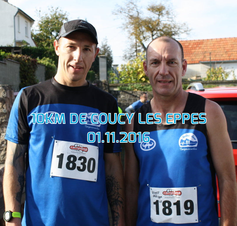 coucy-les-eppes-2016