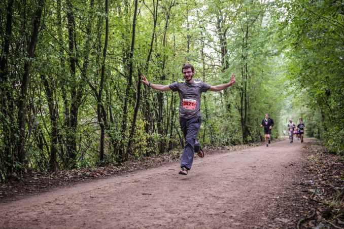 Marathon de Colmar 2017, par Photograph
