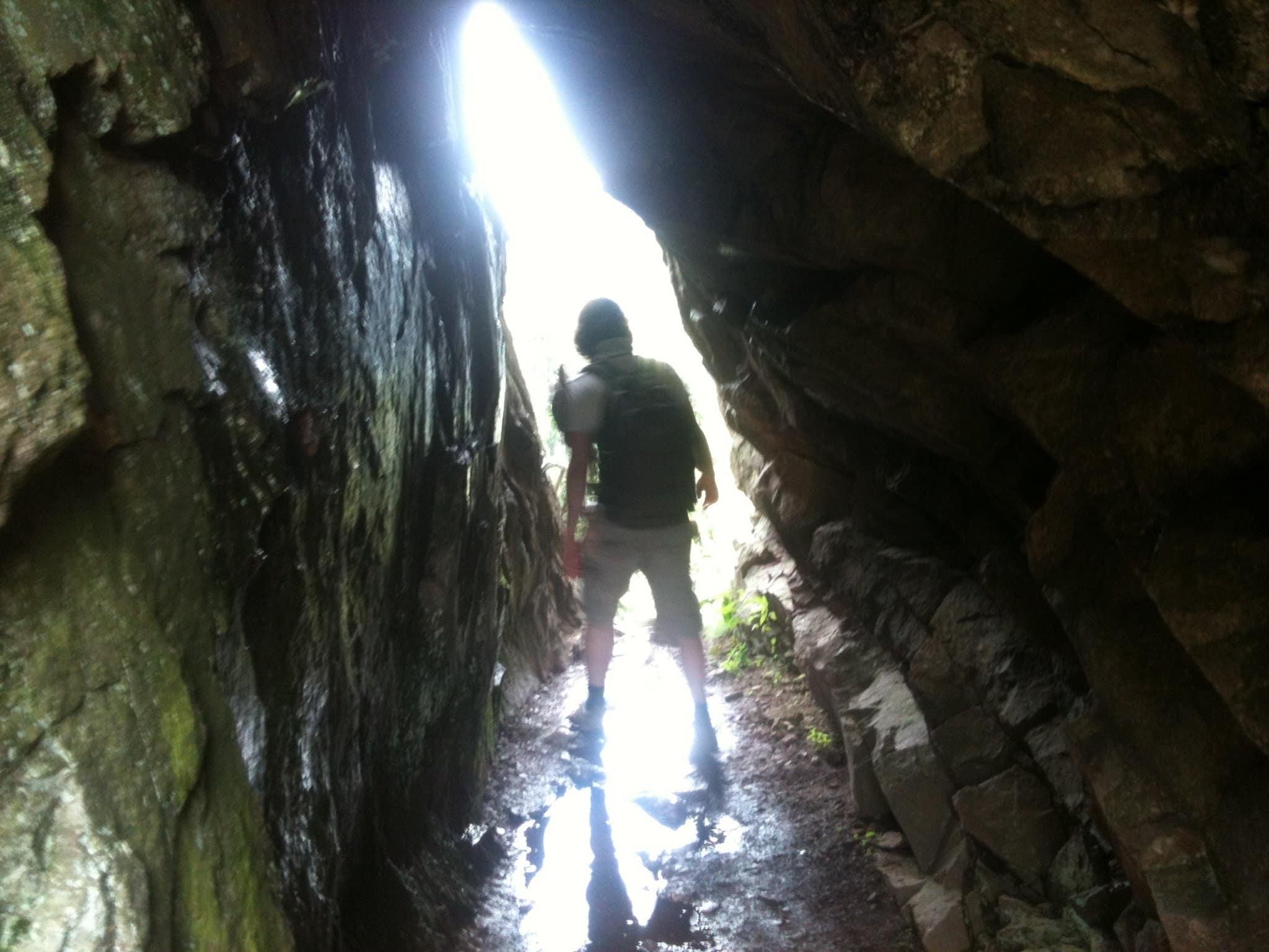 Courir Un Trail a besoin de vous !