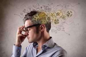 5 tips om je brein tot rust te brengen