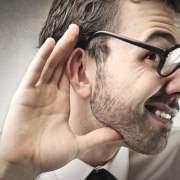 5 tips voor krachtige communicatie