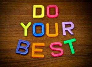 5 tips voor succesvol ondernemerschap