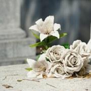 5 keer spijt op je sterfbed