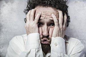 9 denkfouten om te vermijden