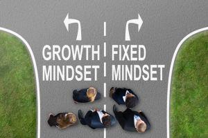 Bestaat de groeimindset eigenlijk wel?