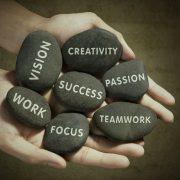Flow in je team, zo creëer je dat