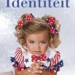 Boek Identiteit