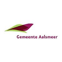 Referentie - Gemeente Aalsmeer