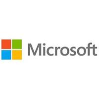 Referentie - Microsoft