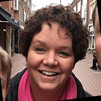 Referentie - Sonja Epping