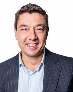Marco Buschman bestsellerauteur, spreker, consultant, coach,