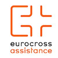 Referentie - Euroross Assistance