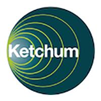Referentie - Ketchum