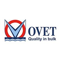 Referentie - OVET BV