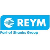 Referentie - Reym