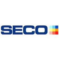 Referentie - Seco Jabro Tools