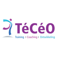Referentie - TeceO