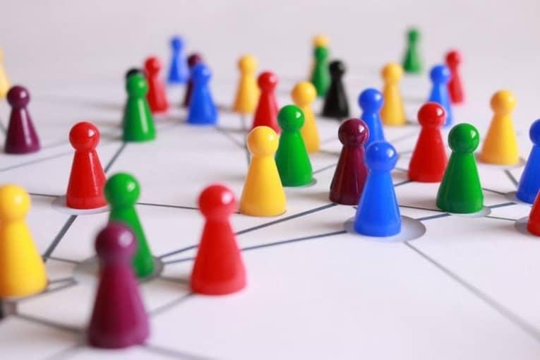 teamleren als voorwaarde voor een lerende organisatie