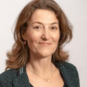 Monique Beerens COURIUS associate