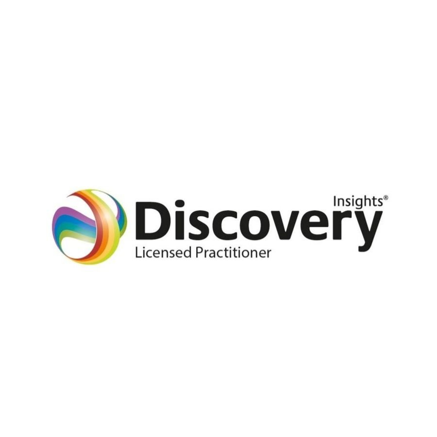 Licentie Discovery Insights