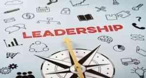 Quotes leiderschap