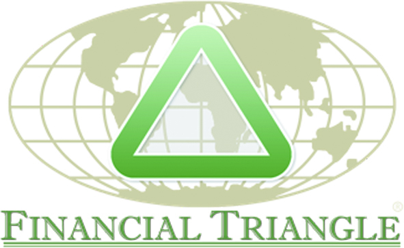 Financial Triangle