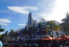 Photo of Les 25 endroits à voir absolument à Miami et Miami Beach : tous les incontournables !