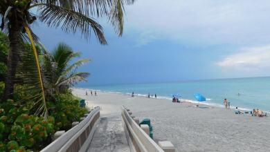 Photo of Visiter le comté de Palm Beach / Guide de la Floride