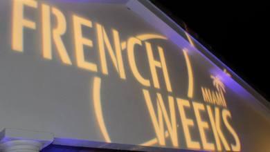 Photo of Soirée d'ouverture des French Weeks de Miami : les photos