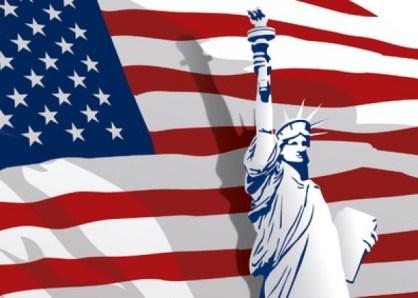 usa-fond-de-drapeau-avec-la-statue-de-la-liberte_72147494312
