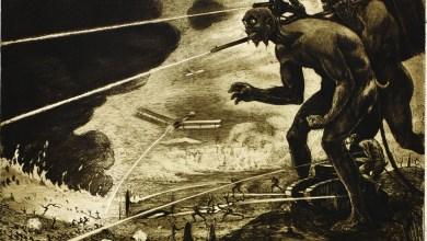 Photo of Grande exposition sur la Première Guerre Mondiale à Miami Beach