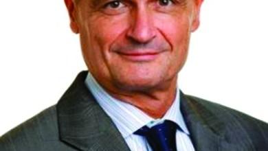 Photo of L'ambassadeur de France et la communauté juive de Miami